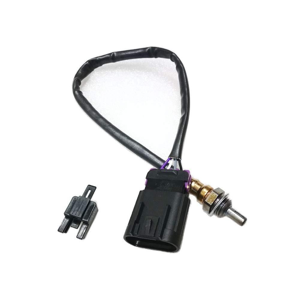 SPORTSMAN 570 2015-2016 Unlimited Rider Oxygen Sensor O2 Sensor For Polaris GENERAL RZR 1000 2017-2018 Chieftain 15-16 Replace 4016021 4013979 RZR 170 570 900 XP 1000 16-17 RZR XP TURBO 16-19