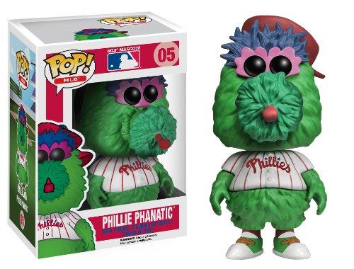 funko-pop-major-league-baseball-phillie-phanatic-vinyl-figure