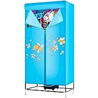 Jasun 佳星 省电静音铁管干衣机/烘衣机/除湿/烘干机/暖风器 L28-003G01(亚马逊自营商品, 由供应商配送)