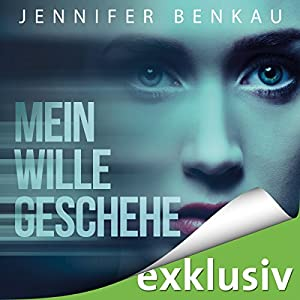 hhttp://www.audible.de/pd/Thriller/Mein-Wille-geschehe-Hoerbuch/B06WWPX4DR/ref=a_search_c4_1_1_srTtl?qid=1504430373&sr=1-1