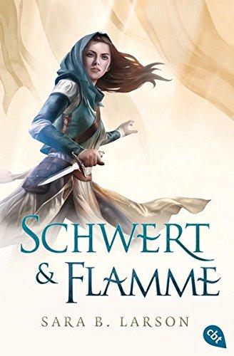 Schwert Und Flamme