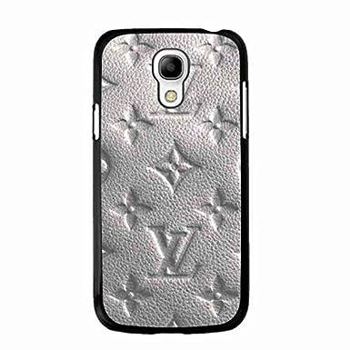 f098c7d05 Marca de lujo Logo móvil, Samsung Galaxy S4Mini Louis and Vuitton LV Marca  de lujo