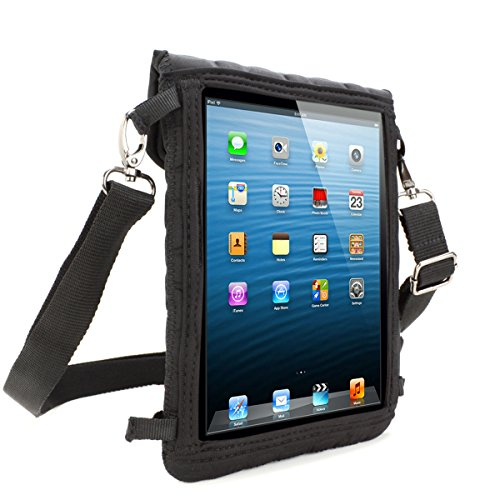 Protective USA Gear Capacitive Adjustable product image
