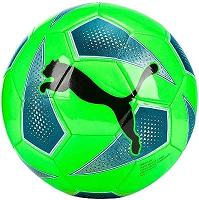 Balón Puma: Amazon.es: Deportes y aire libre
