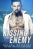 Kissing The Enemy: A Russian Mafia/Italian Mafia Romance