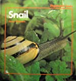 Snail, Jens Olesen, 0382093046