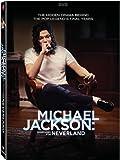 Michael Jackson Movie (wm)