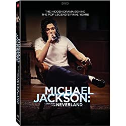 Michael Jackson Movie (wm)