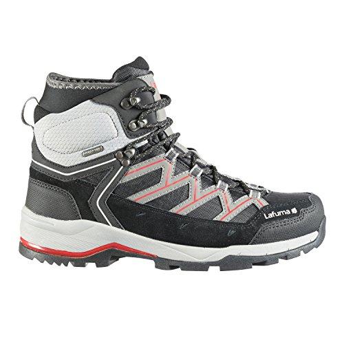 Aymara Boots Hiking Lafuma nbsp; Winter pqwfRdWxA