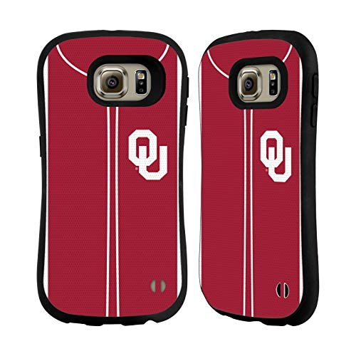 Official University of Oklahoma OU Baseball Jersey for sale  Delivered anywhere in Canada