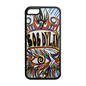 6 4.7 Phone Cases, Bob Dylan Hard pc hard Rubber Cover Case for iphone 6 4.7