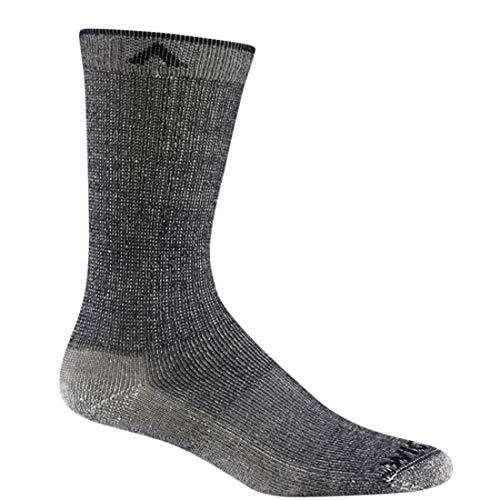 Lite Hiker Socks - 6
