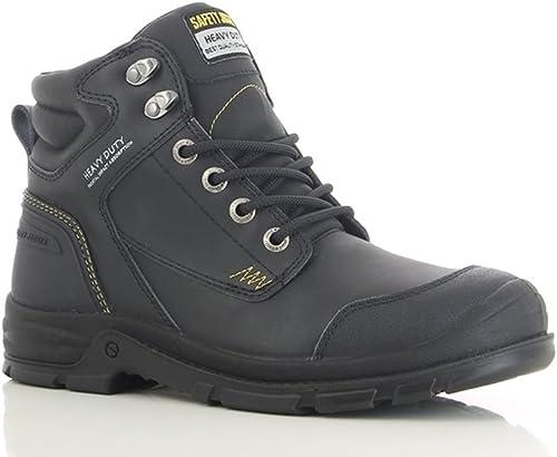 Safety Jogger Sicherheitsstiefel Cameron Arbeitsstiefel Herren Steifel Schuhe