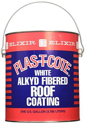 dehco-16-45128-4-roof-coating-1-gallon
