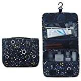 Ac.y.c Hanging Toiletry Bag - Large Multifunction Cosmetic Makeup...