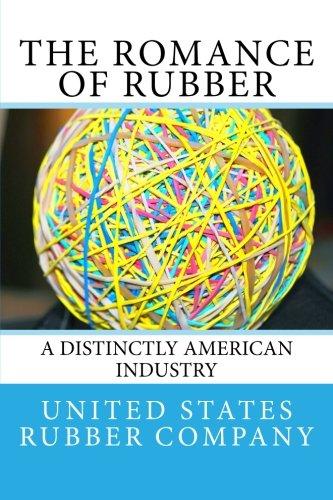 Us Rubber Company - 6