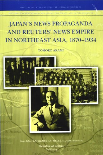 japans-news-propaganda-and-reuters-news-empire-in-northeast-asia-1870-1934
