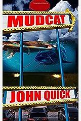 Mudcat Paperback