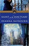 Silent in the Sanctuary: A Lady Julia Grey Mystery