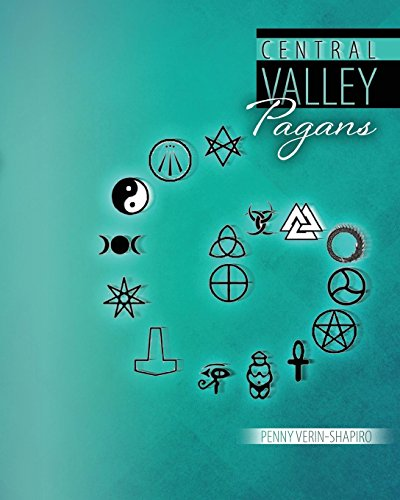 Central Valley Pagans