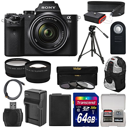 sony-alpha-a7-ii-digital-camera-28-70mm-fe-oss-lens-with-64gb-card-battery-charger-backpack-tripod-t
