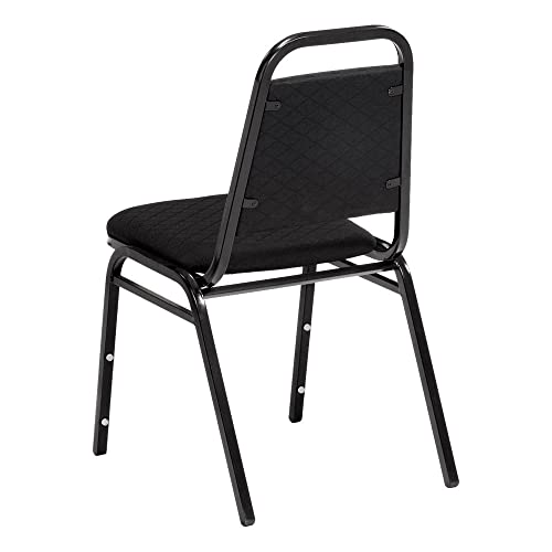 Norwood Commercial Furniture 150 Series Stack Chair