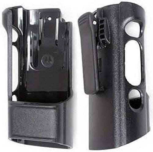 Motorola PMLN5331A PMLN5331 APX 7000 Universal Carry Holder Model 1.5/3.5 for Top Display and Dual Display 513mm9ZqafL