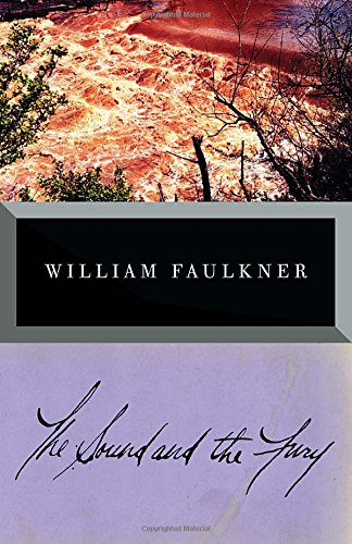faulkner and frost essay