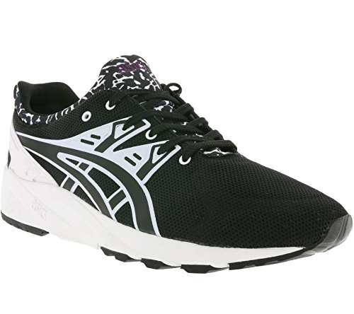 Asics Gel-Kayano Trainer Evo, red-red Black/White