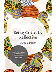 Ptc; Being Critically Reflective