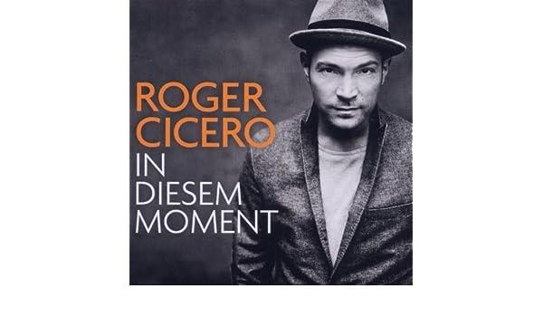 Roger cicero in diesem moment by roger cicero (2011-02-01.