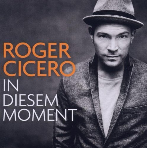 Roger cicero discography wikiwand.