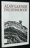 The Stone Book Quartet, Alan Garner, 0529055031