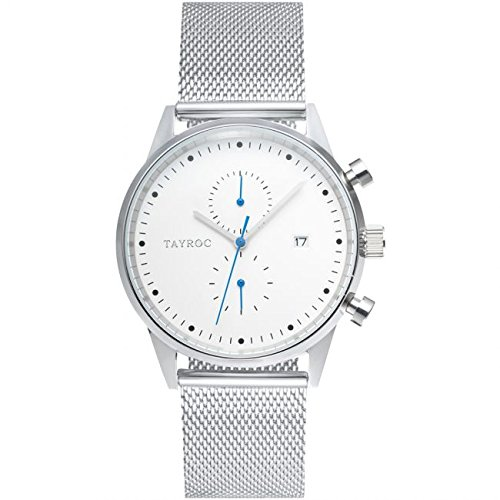 Tayroc Reloj de caballero TXM089