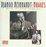 : Nuages