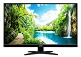 "Acer UM.HG6AA.K03 G276HL Kbmidx 27"" Full HD (1920 x 1080) VA Zero Frame Monitor with Built-in Speakers (HDMI, DVI & VGA Ports)"