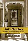 1012 Natchez, Njoki McElroy, 1934812552