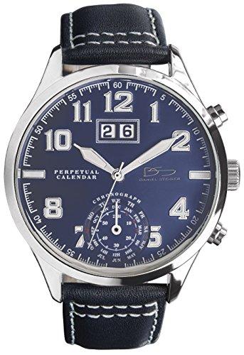 Bulgari Replica Watches - 8
