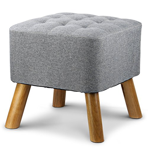 Top Best 5 storage vanity stool for sale 2016 Product
