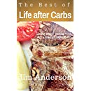 The Best of Life after Carbs