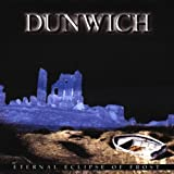 Eternal Eclipse of Frost by Dunwich