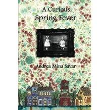 A Curious Spring Fever (Winship Series) (Volume 2)