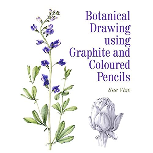 Botanical Art Amazon