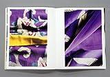 Ishiuchi Miyako - From Cocoons (Japanese and English Edition)