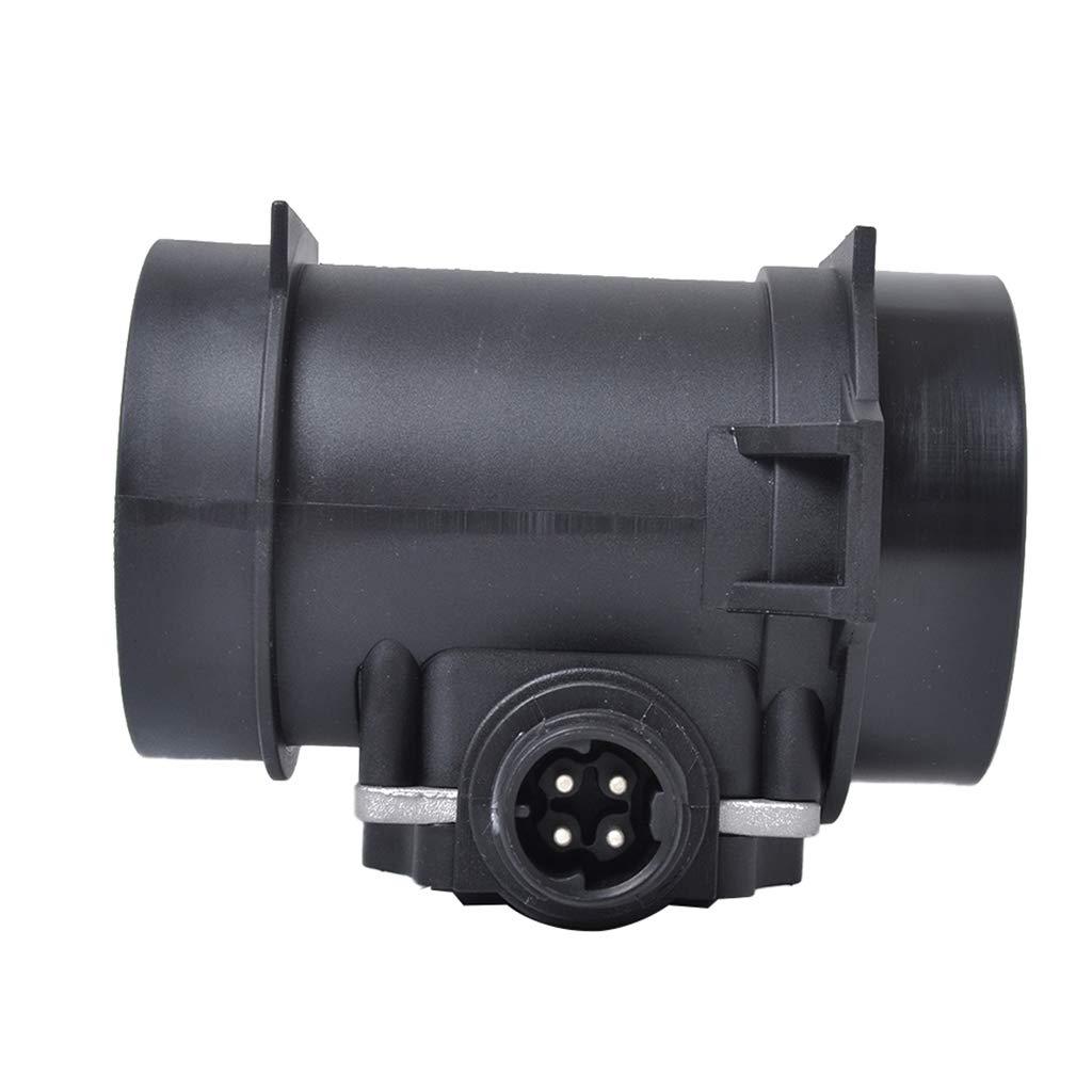 Shiwaki Mass Air Flow OEM # 13621703275//13621703650 Sensore MAF per BMW E36 E38 E39 5WK9617 5WK9600