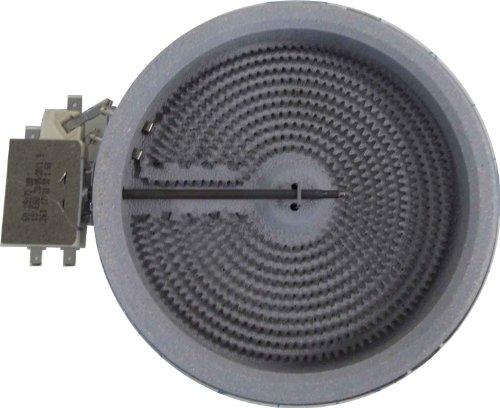 Whirlpool Radiant Range - Whirlpool 8273994 Radiant Surface Element