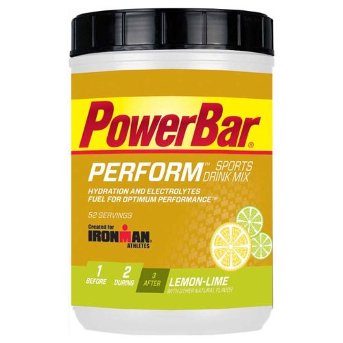 powerbar-perform-beverage-lemon-lime-52-servings-canister