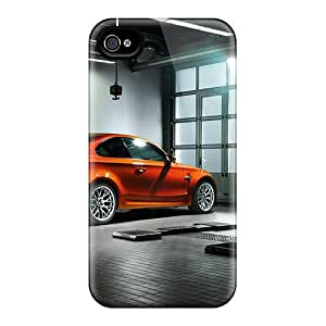Perfect Fit HCG12258FdUu Beautiful Bmw M Coupe Cases For Iphone - 6 Plus