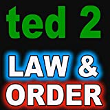 Law & Order Song (from The Ted 2 Movie Soundtrack)