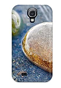 Defender For Case Iphone 6Plus 5.5inch Cover, Rock Closeup Pattern